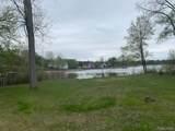 16126 Scenic View Drive - Photo 5