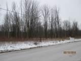 0 Mc Kinley Road - Photo 10