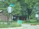 0 Mc Kinley Road - Photo 14