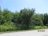 0 Mc Kinley Road - Photo 2