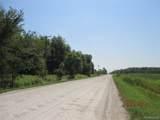 0 Mc Kinley Road - Photo 3