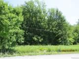 0 Mc Kinley Road - Photo 4