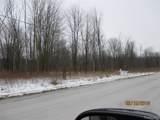 0 Mc Kinley Road - Photo 9