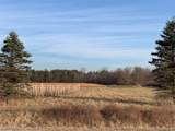 0000 Vassar Road - Photo 1