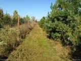 8730 Bartel Road - Photo 6