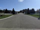 2048 Greater Oak Drive - Photo 3