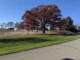 2048 Greater Oak Drive - Photo 4