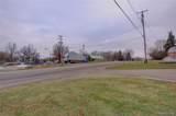 3340 Beecher Road - Photo 15
