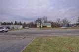 3340 Beecher Road - Photo 16