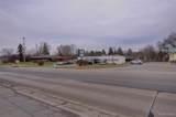 3340 Beecher Road - Photo 17