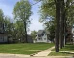 219 Cedar Street - Photo 1
