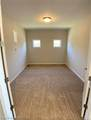 6506 Legacy Woods Trail - Photo 11