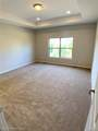 6506 Legacy Woods Trail - Photo 13