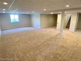 6506 Legacy Woods Trail - Photo 18