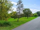 30477 Oakleaf Lane - Photo 8