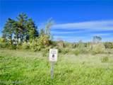 5346 Pebble Beach Drive - Photo 1