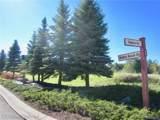 5340 Pebble Beach Drive - Photo 5