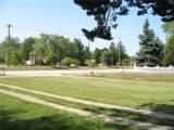 40026 Michigan Avenue - Photo 1