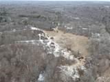 Vacant 64.20 Acres Lapeer Road - Photo 6