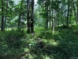 20692 Hidden Lake Drive - Photo 1