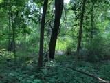 20692 Hidden Lake Drive - Photo 2