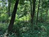 20692 Hidden Lake Drive - Photo 3