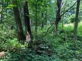 20692 Hidden Lake Drive - Photo 5