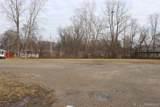 0000 Elizabeth Lake Road - Photo 1