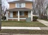316 Hillcrest Avenue - Photo 1