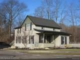 653 Highland Avenue - Photo 4
