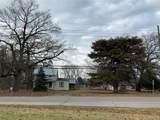 2605 Benstein Road - Photo 10