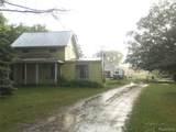2605 Benstein Road - Photo 11