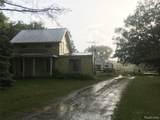 2605 Benstein Road - Photo 12