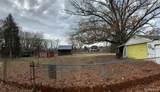 2605 Benstein Road - Photo 4