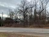 2605 Benstein Road - Photo 7