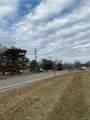 2605 Benstein Road - Photo 8