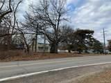 2605 Benstein Road - Photo 9