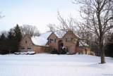 5895 Meadows Drive - Photo 1