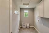 21278 Calabrese Drive - Photo 11