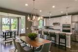 21278 Calabrese Drive - Photo 4