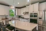 21278 Calabrese Drive - Photo 8