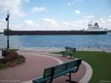 3708 Riverview Terrace - Photo 11