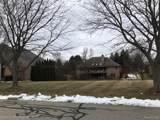 3708 Riverview Terrace - Photo 3