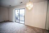 30052 12 Mile Road - Photo 17