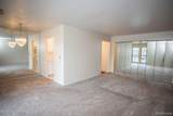 30052 12 Mile Road - Photo 19