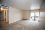 30052 12 Mile Road - Photo 22
