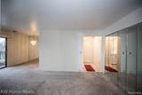 30052 12 Mile Road - Photo 24
