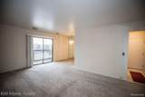 30052 12 Mile Road - Photo 25