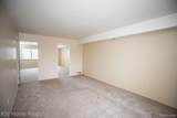 30052 12 Mile Road - Photo 33