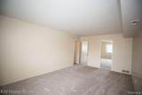 30052 12 Mile Road - Photo 34